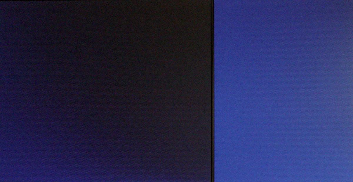 SCHAREIN - Deep Blue, 1998-2008
