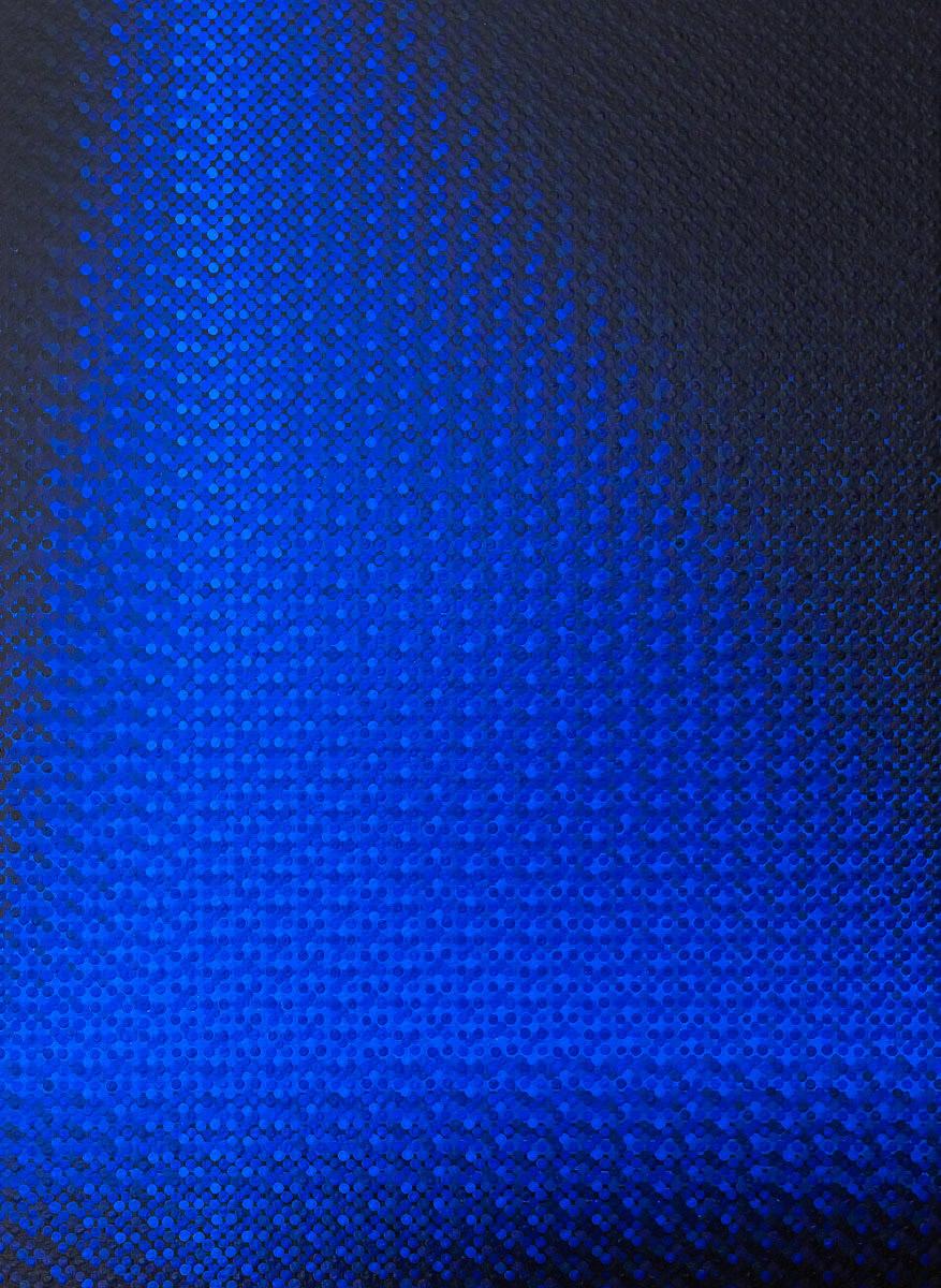 SCHAREIN - Die Blaue, 2010