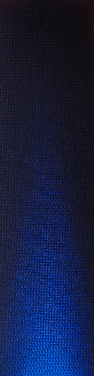 SCHAREIN - Geysir, 2007