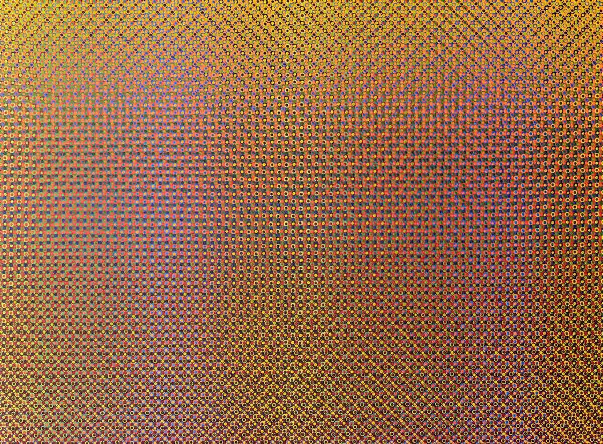 SCHAREIN - Klimt, 2013