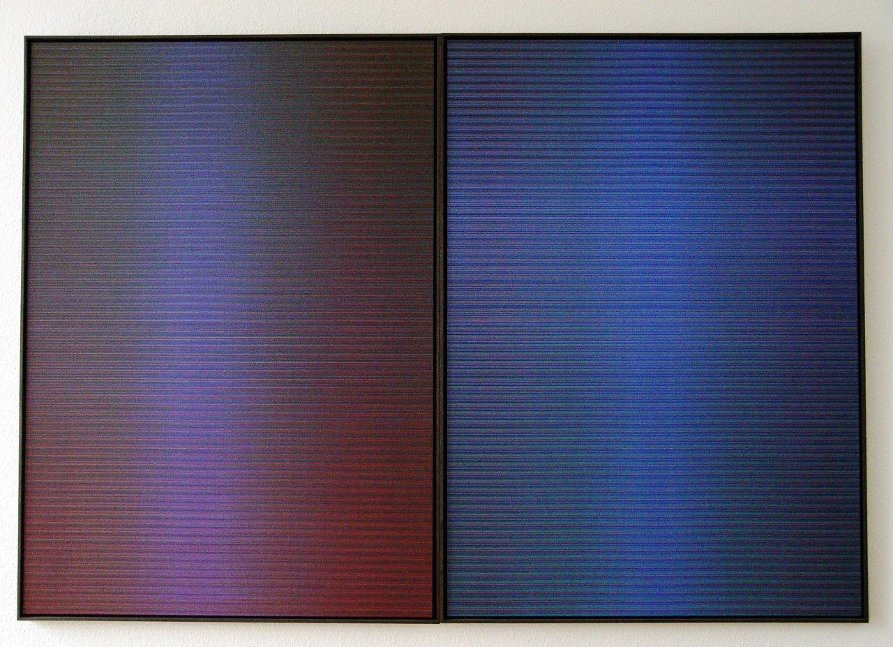 SCHAREIN - Kreuz und Schatten der Vergangenheit, 1982