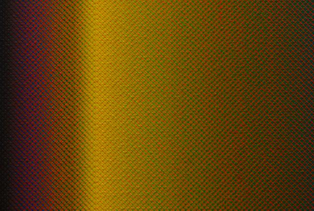 SCHAREIN - Giacometti, 2017 - www.scharein.de