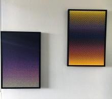 Ausstellungseröffnung Scharein 2018