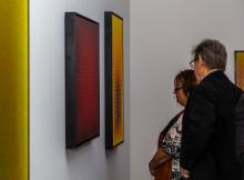 Ausstellung Scharein in Riegel 2014 - www.scharein.de