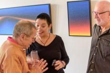 Offenes Atelier 10.09.2016 - www.scharein.de