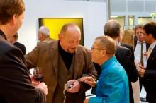 Schöne Aussichten Ausstellung IBB 2009 - www.scharein.de