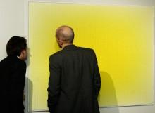 SCHAREIN - Ausstellung EnBW 2006