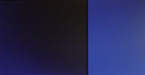 SCHAREIN - Deep Blue, 1998-2008
