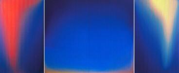 SCHAREIN - Hommage á Meister Mathis, 1983-1985