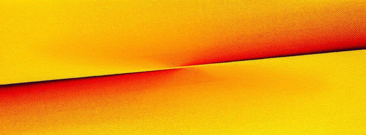 Jupiter, 2021 - www.scharein.de