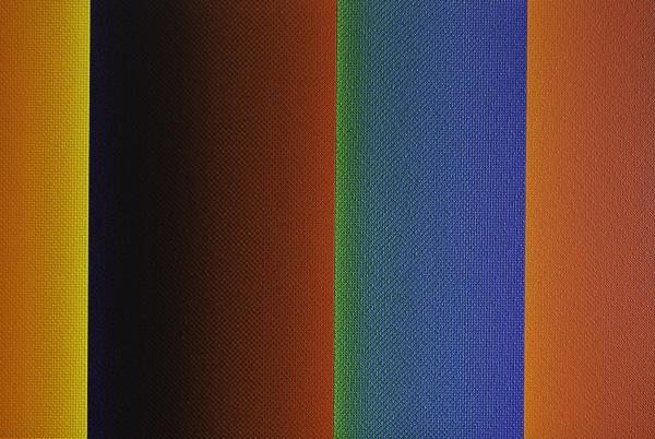 Scharein - Der Komplementär, 2017 - www.scharein.de