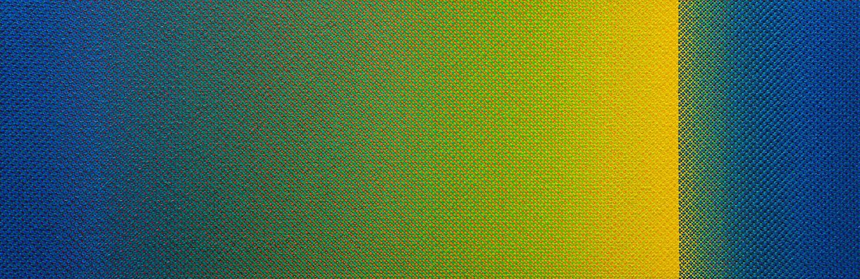 Kraftwerk, 2020 - www.scharein.de