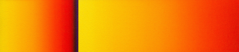 Scharein - Licht aus Farbe, 2020  - www.scharein.de