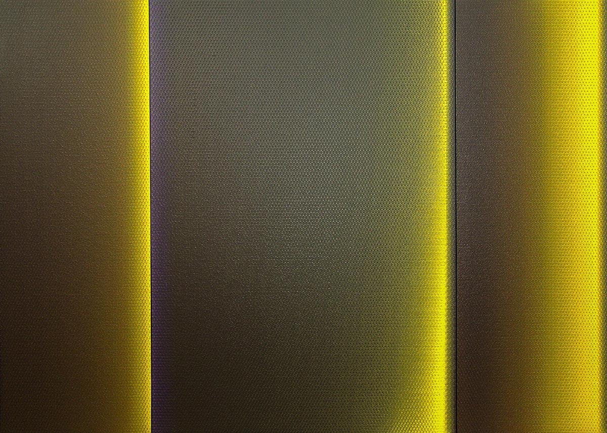 SCHAREIN - Aus der Dunkelheit, 2003