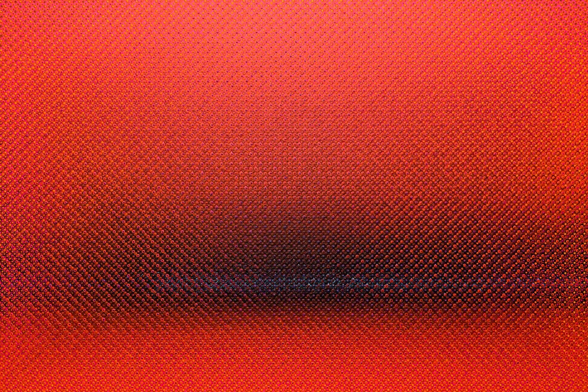 SCHAREIN - Scarlet Blue, 2012