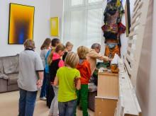 Kunstherbst 2015 - www.scharein.de