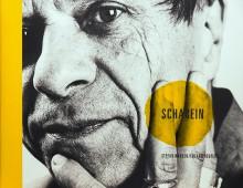 """""""Scharein ein Künstlerportrait"""" - www.scharein.de"""