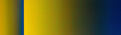 Scharein - Farbe trifft Energie, 2020 - www.scharein.de