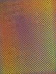 Scharein - Is' was?!, 2017 - www.scharein.de