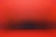 SCHAREIN - Scarlet Blue, 2012